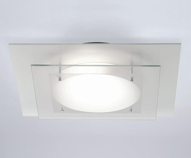 Plafon Planar Astro Lighting