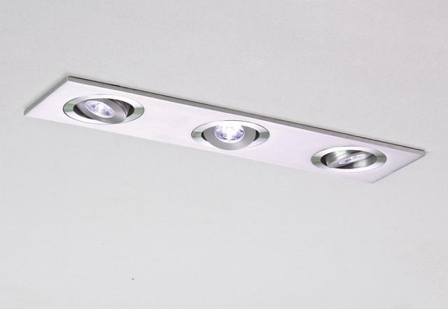 Aurora Technika Świetlna - oświetlenie do kuchni