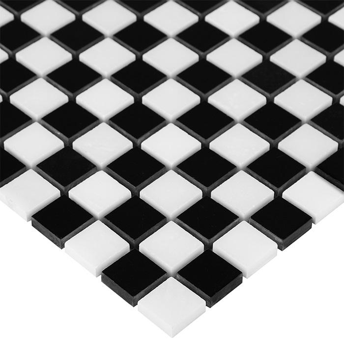 mozaika DUNIN