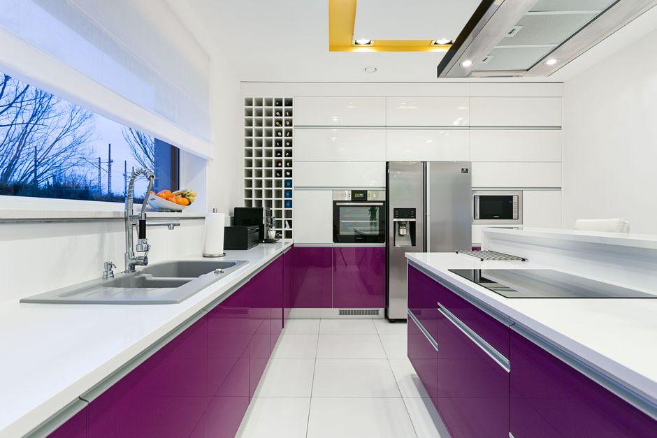 Studio Pinio Max Kuchnie