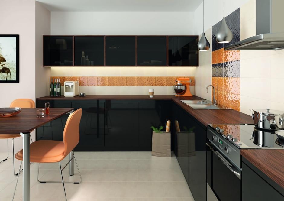 Aranżacja Kuchni W Bloku Opoczno Kuchnia W Bloku Inspiracje