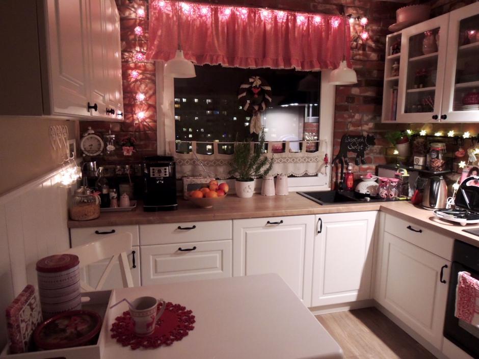 Świ�teczny wystr243j kuchni porady kuchennycompl