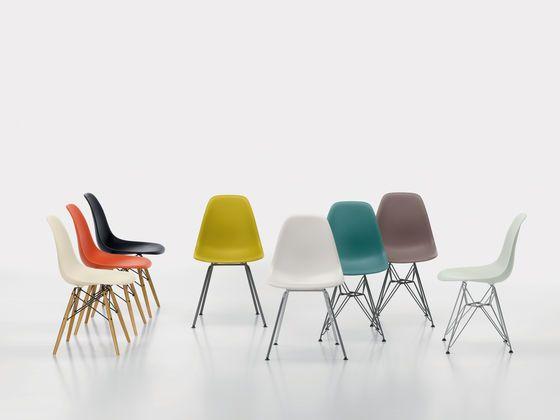 Stylowe krzesła TDSW