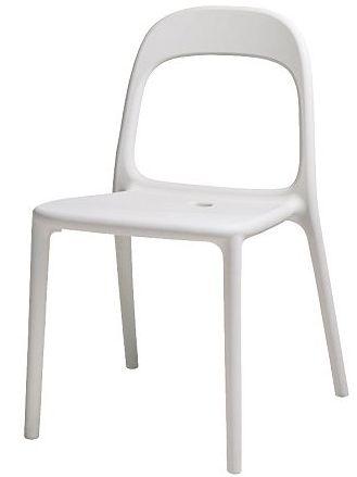 stylowe krzes a przegl d design ze wiata kuchenny. Black Bedroom Furniture Sets. Home Design Ideas