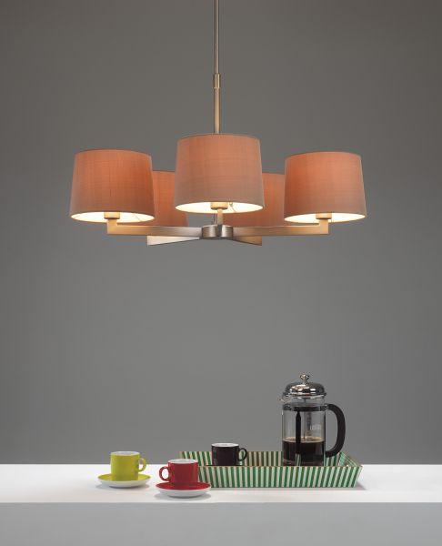 Kuchenna lampa wisząca Martina 5