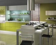 kuchnia Rad-Pol