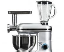 GOCLEVER KITCHEN MATE II
