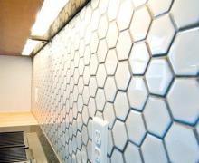 mozaika Raw Decor