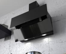 SOLGAZ - okap kuchenny