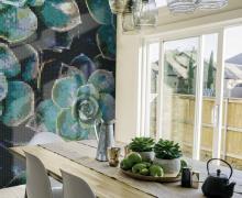 Trufle Mozaika