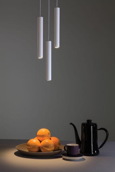 Sufitowa lampa Ariana Astro Lighting