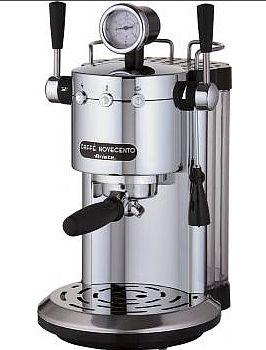1387 Caffe Novecento ekspres do kawy
