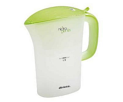 2800 Basic dzbanek do filtrowania wody
