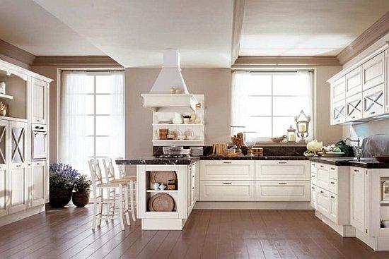Style w kuchni  trendy kuchenne  Kuchenny com pl