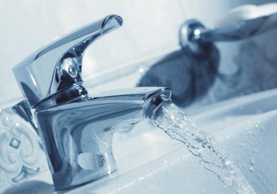 Uzdatnianie wody w domu jednorodzinnym - przegląd systemów