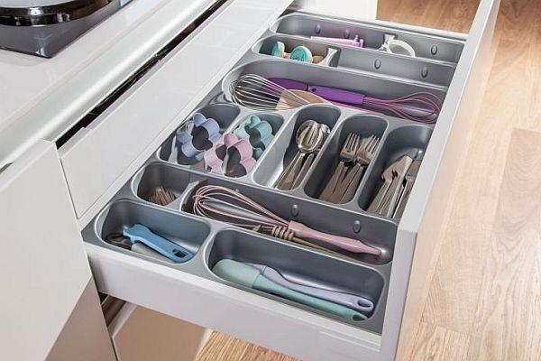 d74507ef2e55e1 Przybory i akcesoria kuchenne - to się przyda w każdej kuchni ...