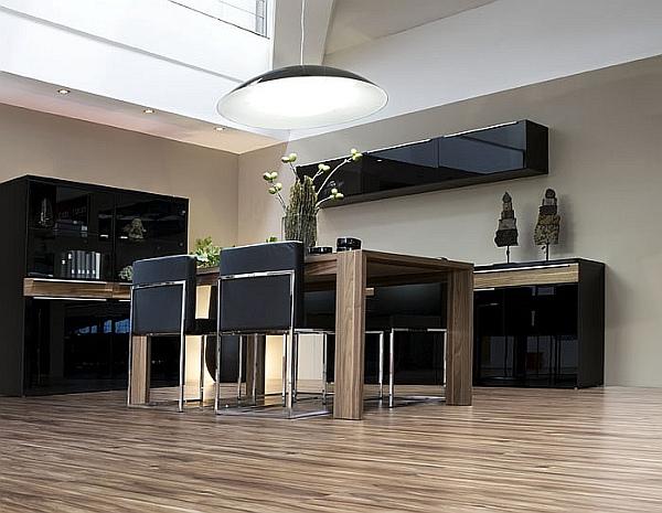 panele w kuchni zalety i wady pytania i odpowiedzi. Black Bedroom Furniture Sets. Home Design Ideas