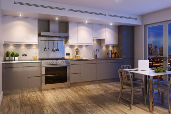 Sterling  wielofunkcyjna kuchenka gazowo elektryczna  sprzęt AGD  Falcon  -> Kuchnia Elektryczna Turystyczna