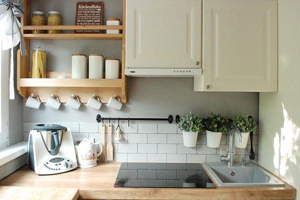 Scianki Przyblatowe Pomysly Na Wykorzystanie Projekty Kuchni