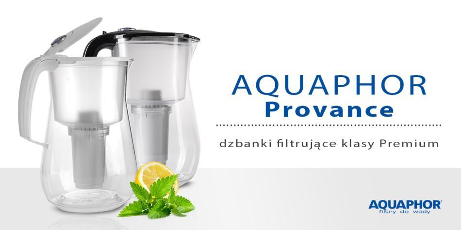 Aquaphor Provance