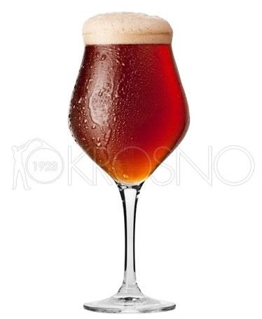 Kieliszek degustacyjny do piwa