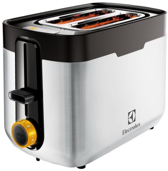 Toster EAT5300 Electrolux Creative Collection