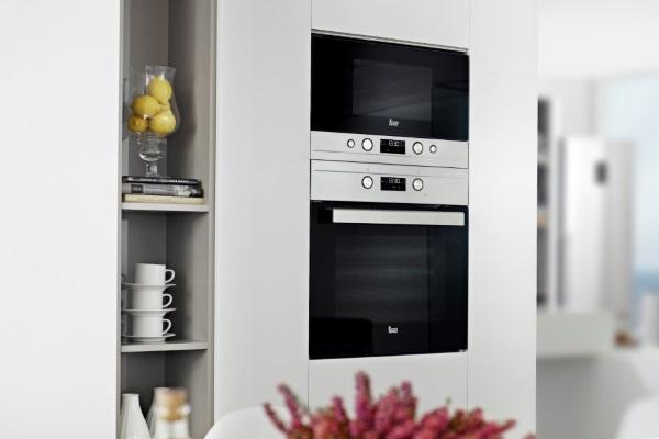 jak wybra� sprzęt elektryczny do kuchni sprzęt agd
