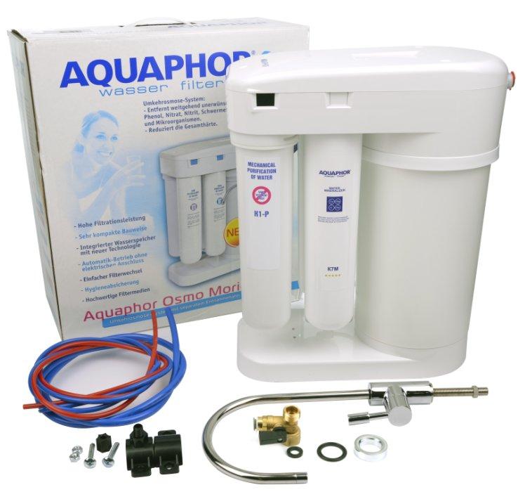Aquathor