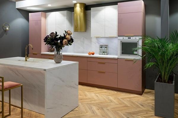 Заказываем мебель для кухни - на что обратить внимание