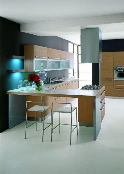 Krzesla do kuchni nowoczesne