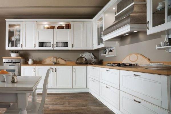 Białe meble kuchenne  meble kuchenne  Kuchenny com pl