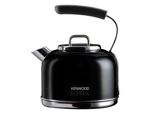 Kenwood Kmix Kettle And Toaster Toaster Von Kenwood Bei I