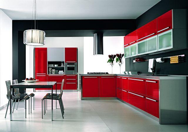 Czerwone Opoczno Related Keywords & Suggestions  Czerwone   -> Kuchnia Polska Obrazy