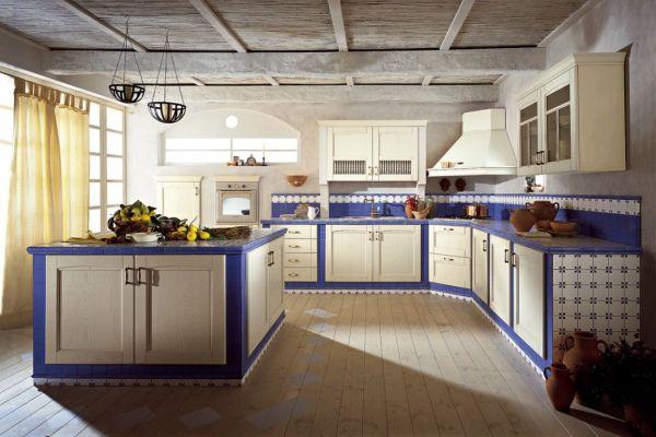 Dekoracje kuchni