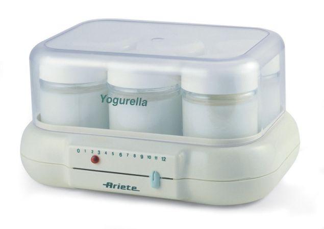 jogurtella