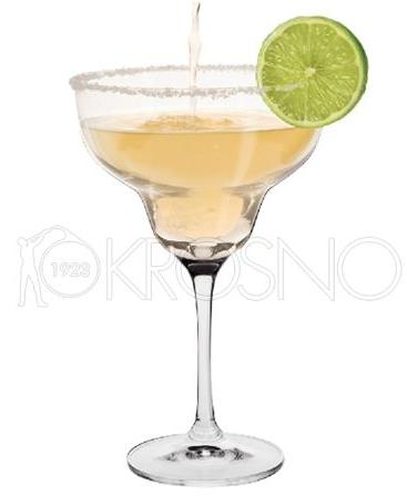 kieliszek Margarita