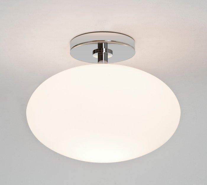 lampa Zeppo