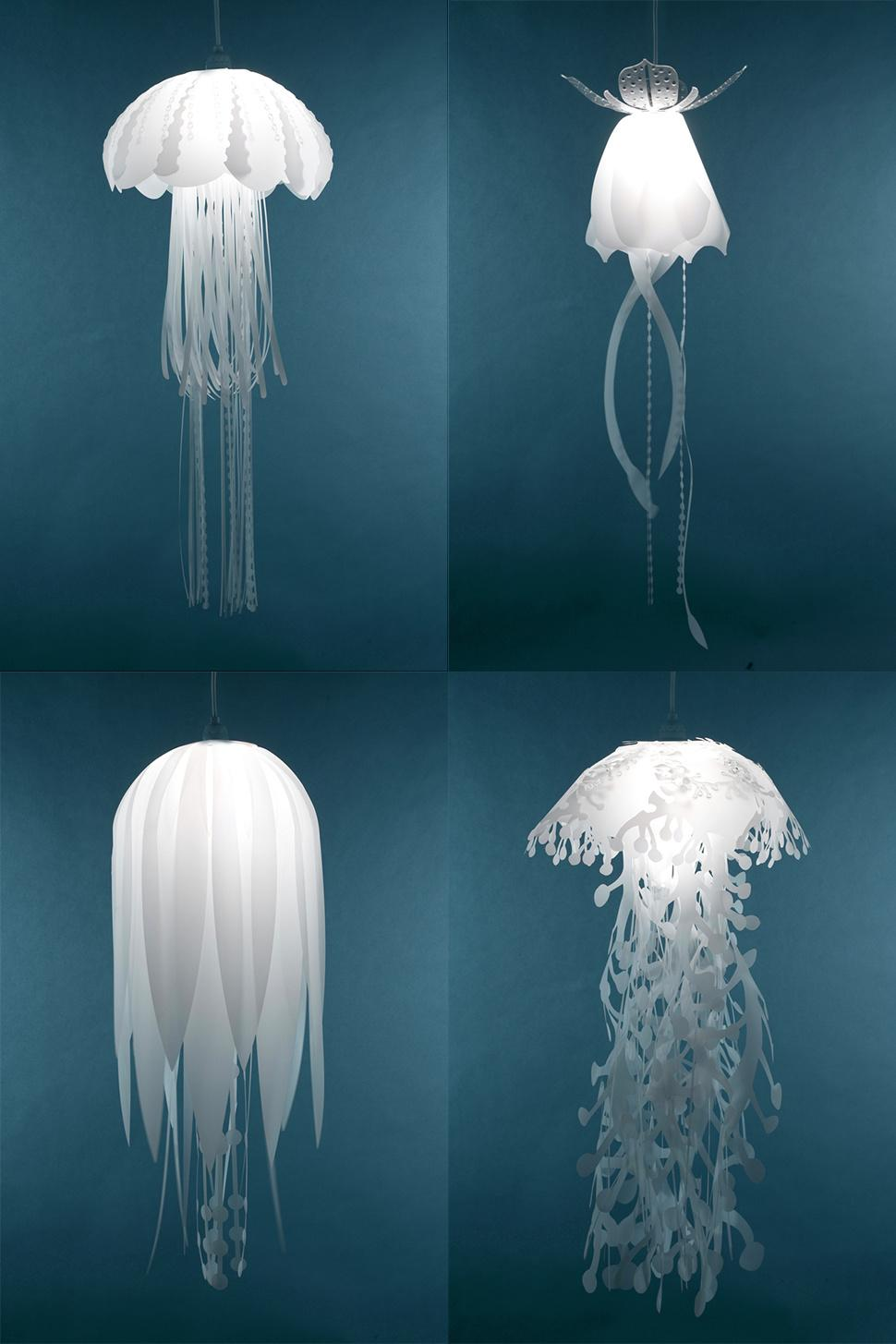 medusea collection