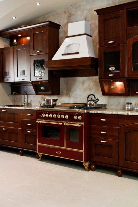 Zakup mebli do kuchni z ekspozycji  meble kuchenne  Rad