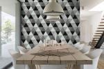 7 zalet spersonalizowanej mozaiki Trufle