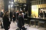 Krótka historia marki RUST z pobytu na targach MEBLE POLSKA 2018