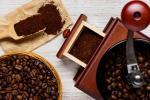 Młynek do kawy: jak wybrać młynek do kawy do domu?