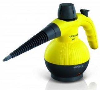 Vapori Jet 4133 - mini urządzenie do czyszczenia parą