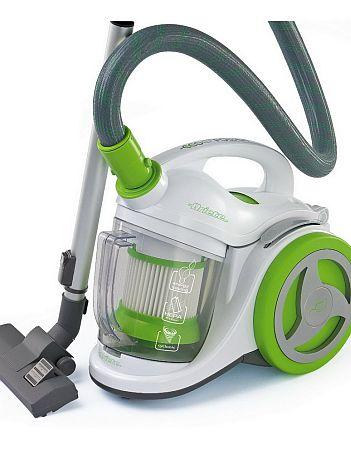 Bagless Vacuum Cleaner 2799 odkurzacz