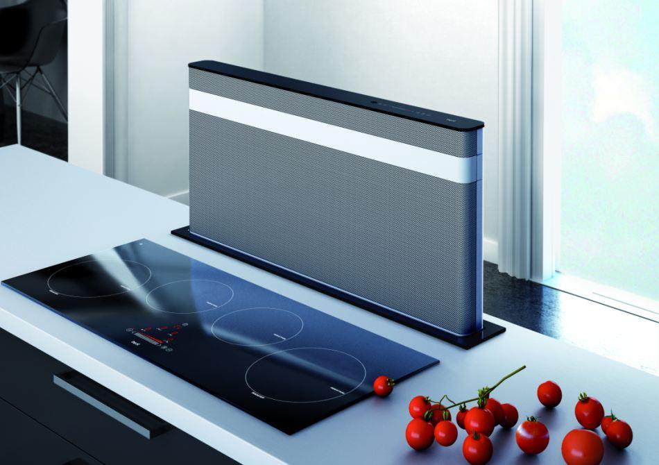 niewidoczna wentylacja w kuchni sprz t agd. Black Bedroom Furniture Sets. Home Design Ideas