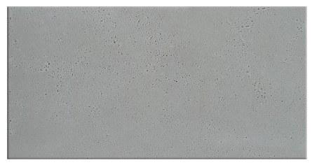 Płyta z betonu architektonicznego