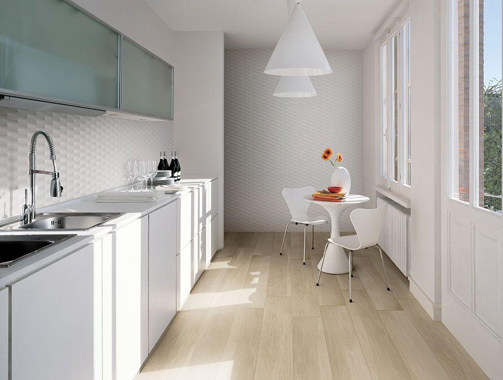 P ytki ceramiczne w kuchni to b dzie trendy w 2016 roku - Alta cucine opinioni ...
