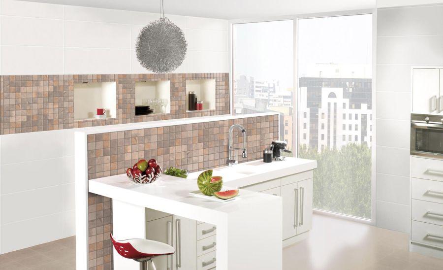 p�ytki do kuchni najnowsze kolekcje 2015 ściany i