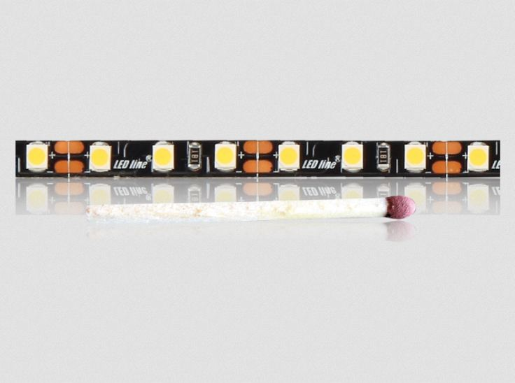 http://www.kuchenny.com.pl/obrazki/tasma_LED_line_600_SMD3528_ultra_slim_black_led_line_180416.jpg
