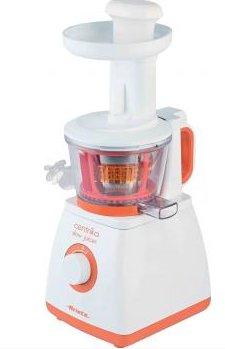 Ariete - Centrika Slow Juicer